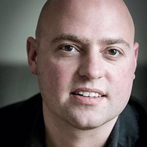 Jan van Grootheest