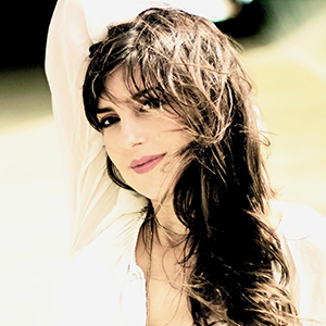 Luciana Cueto