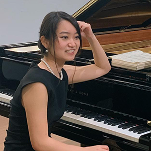Satomi Chihara