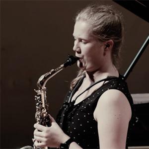 Deborah Witteveen