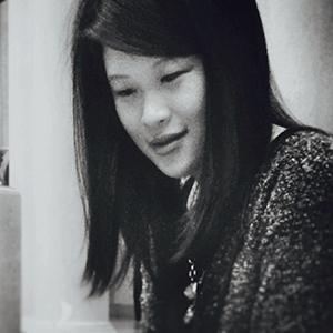 Vivianne Cheng