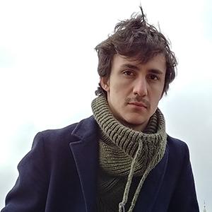 Bartolomeo Audisio