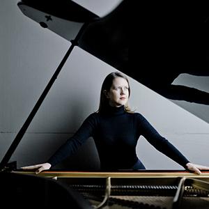 Helena Basilova