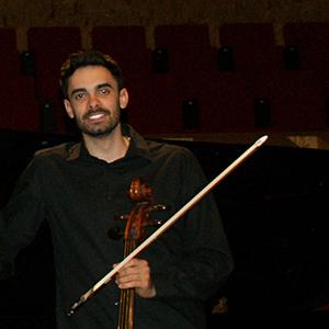 Francisco López Serrano
