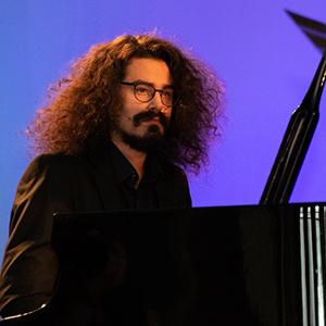 Viktor Čižić