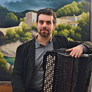 Claudio Jacomucci