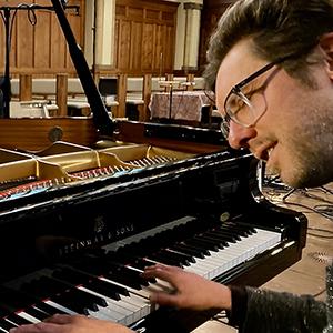 Christiaan Verbeek