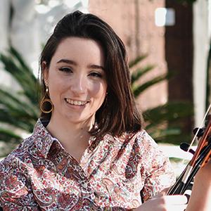 Elisa Misas Santín