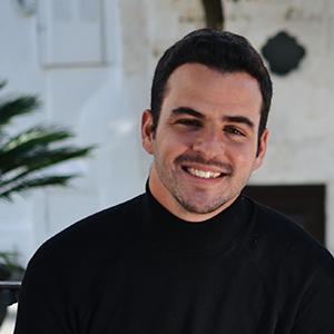 Pablo Rodríguez Cotorruelo