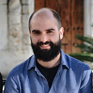 Santiago Suárez Canón