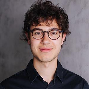 Pau Hernández Alenyar